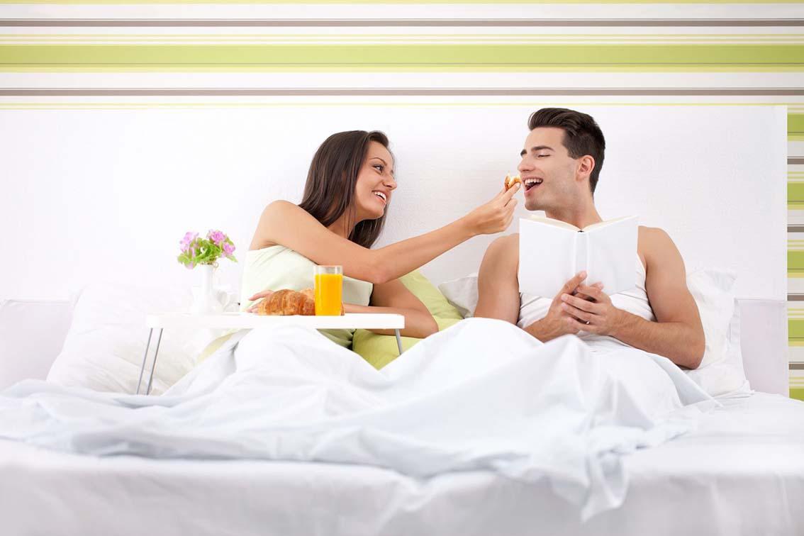 Sexualité au féminin. Comment relancer son désir ?