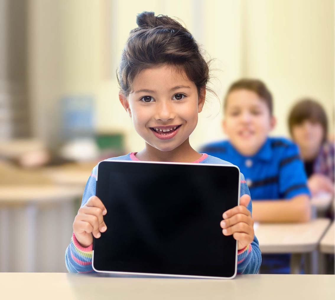 Comment et qu'enseigner?   Réponse des meilleurs systèmes éducatifs dans le monde