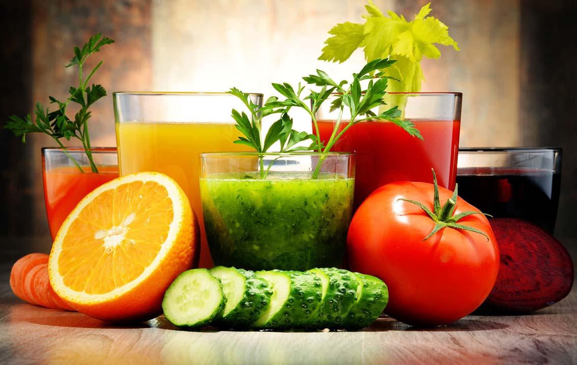 Régime végétarien : le pour et le contre