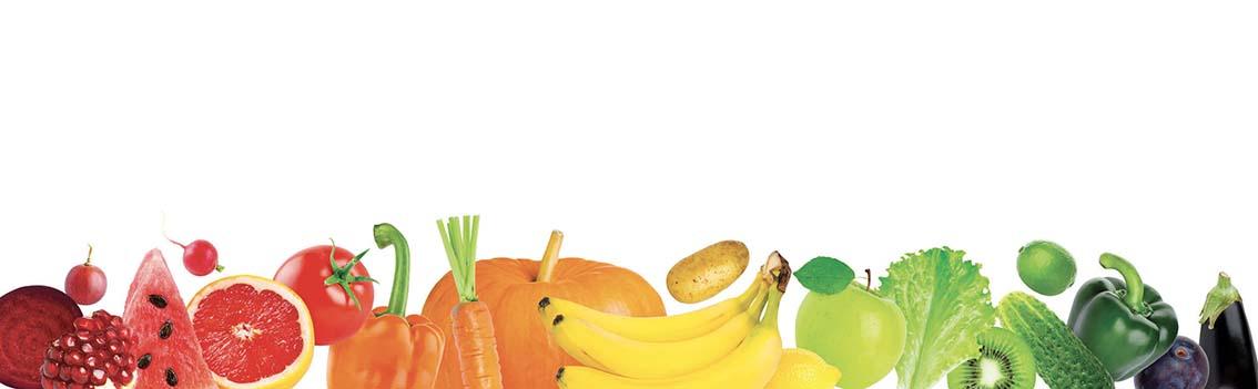 5 fruits et légumes par jour? Un jeu d'enfant