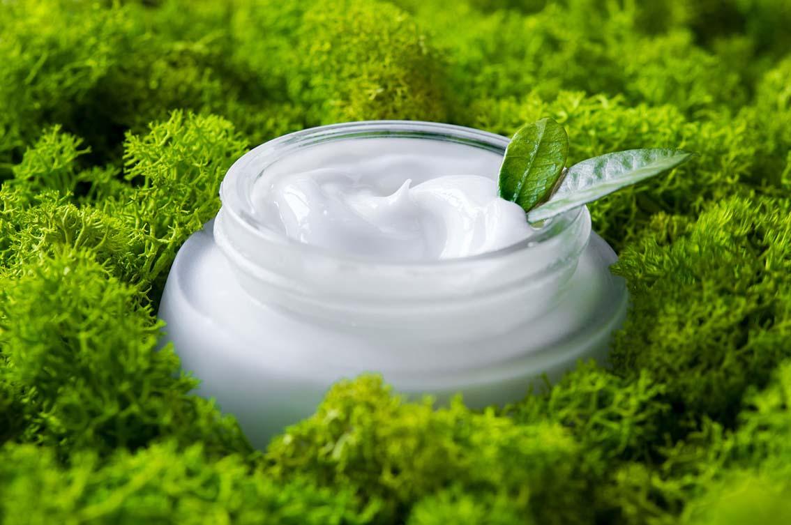 Les nouveaux ingrédients fous  de la cosmétologie