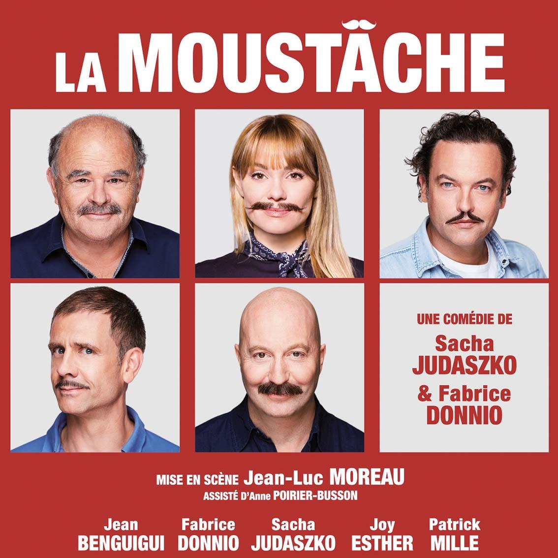 Comédie Les  Théâtrales