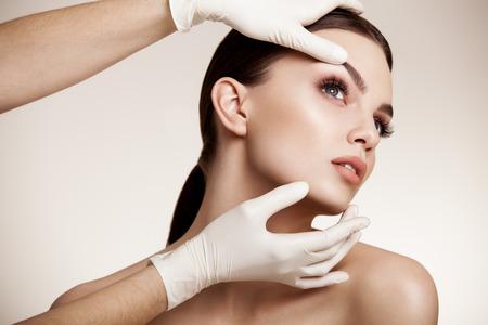 Ramadan : comment prendre soin de sa peau efficacement ?