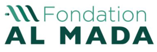 La Fondation Al Mada offre 1 million de masques FFP2 au personnel soignant des patients contaminés par le COVID-19