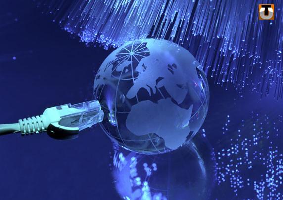 L'Union africaine des télécommunications et Ericsson pour l'accélération de la croissance des TIC en Afrique