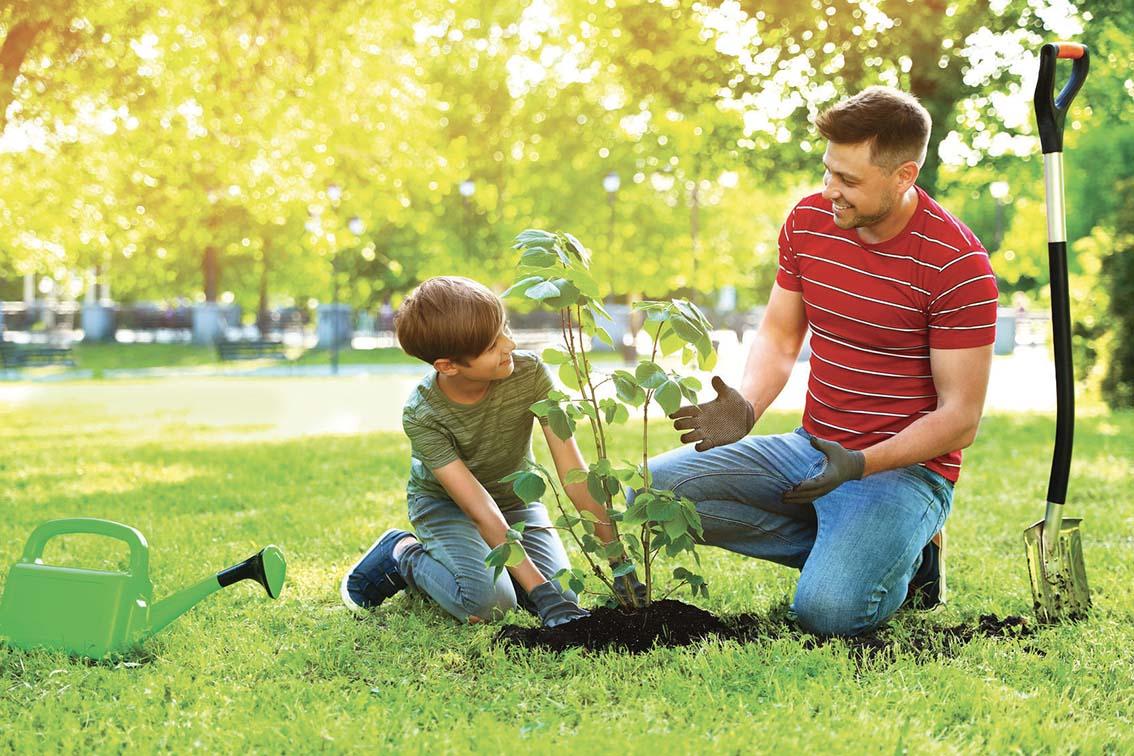 Des activités pour  occuper les enfants  à la maison
