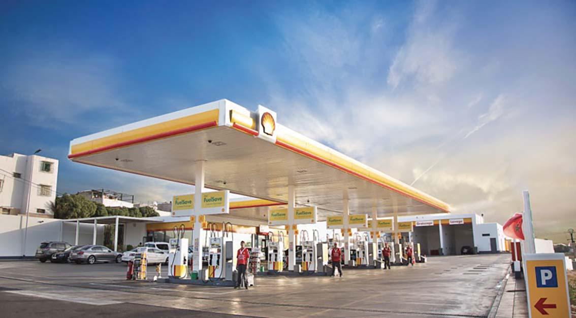 Vivo Energy Maroc poursuit l'expansion de son réseau