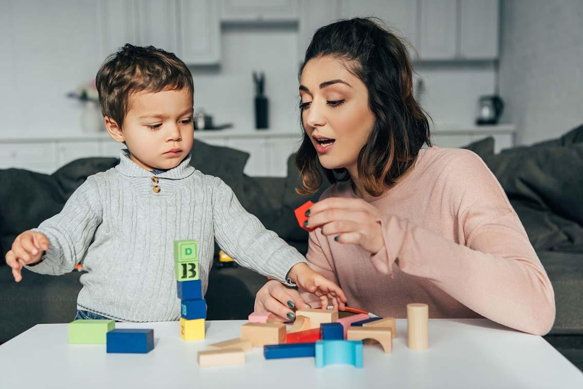 10 choses que chaque parent devrait savoir sur le jeu