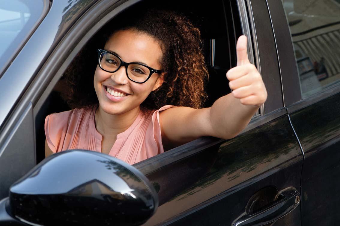 Connaissez-vous les composantes de votre couverture d'assurance automobile?