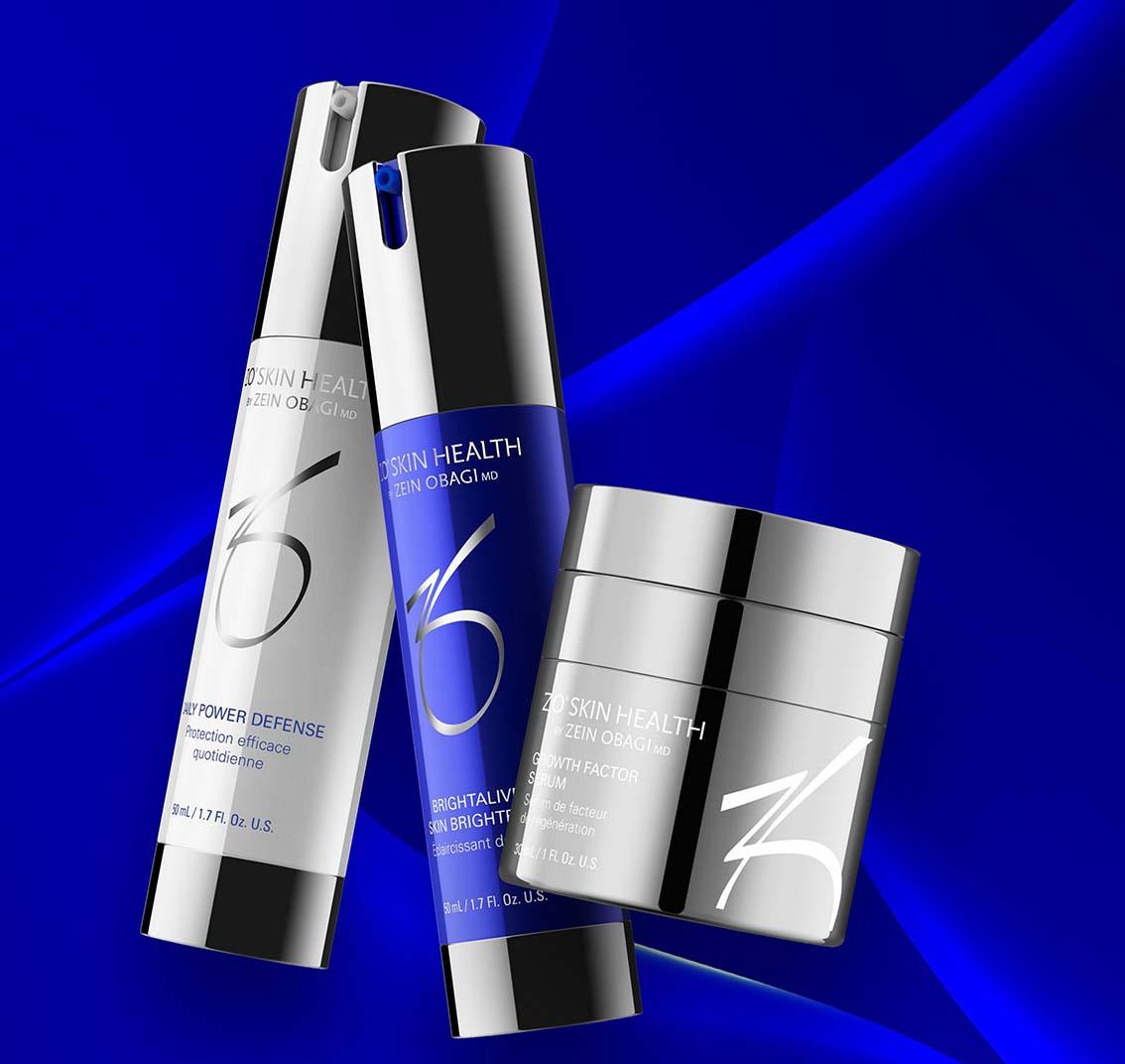 Zo® skin health arrive au maroc