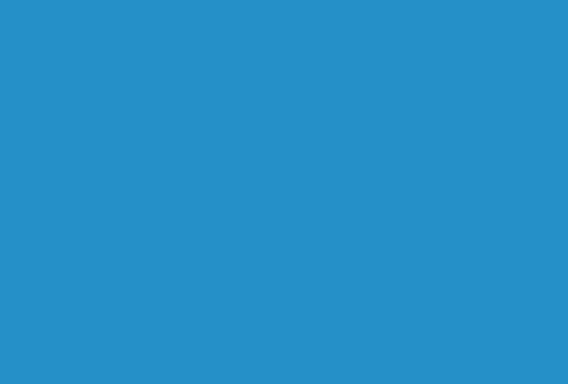 L'impact des problèmes de peau sur la qualité de vie : La roche-posay appelle à sensibiliser