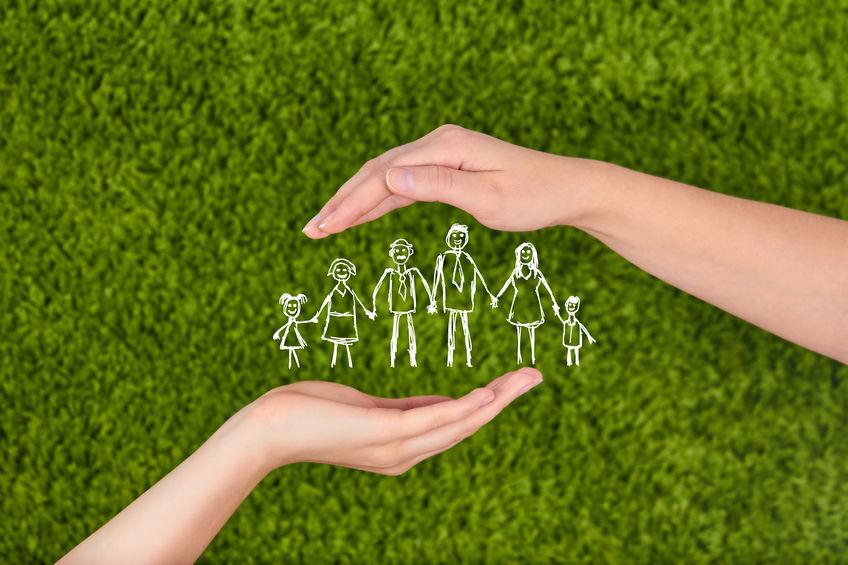 Comment bien choisir son assurance familiale