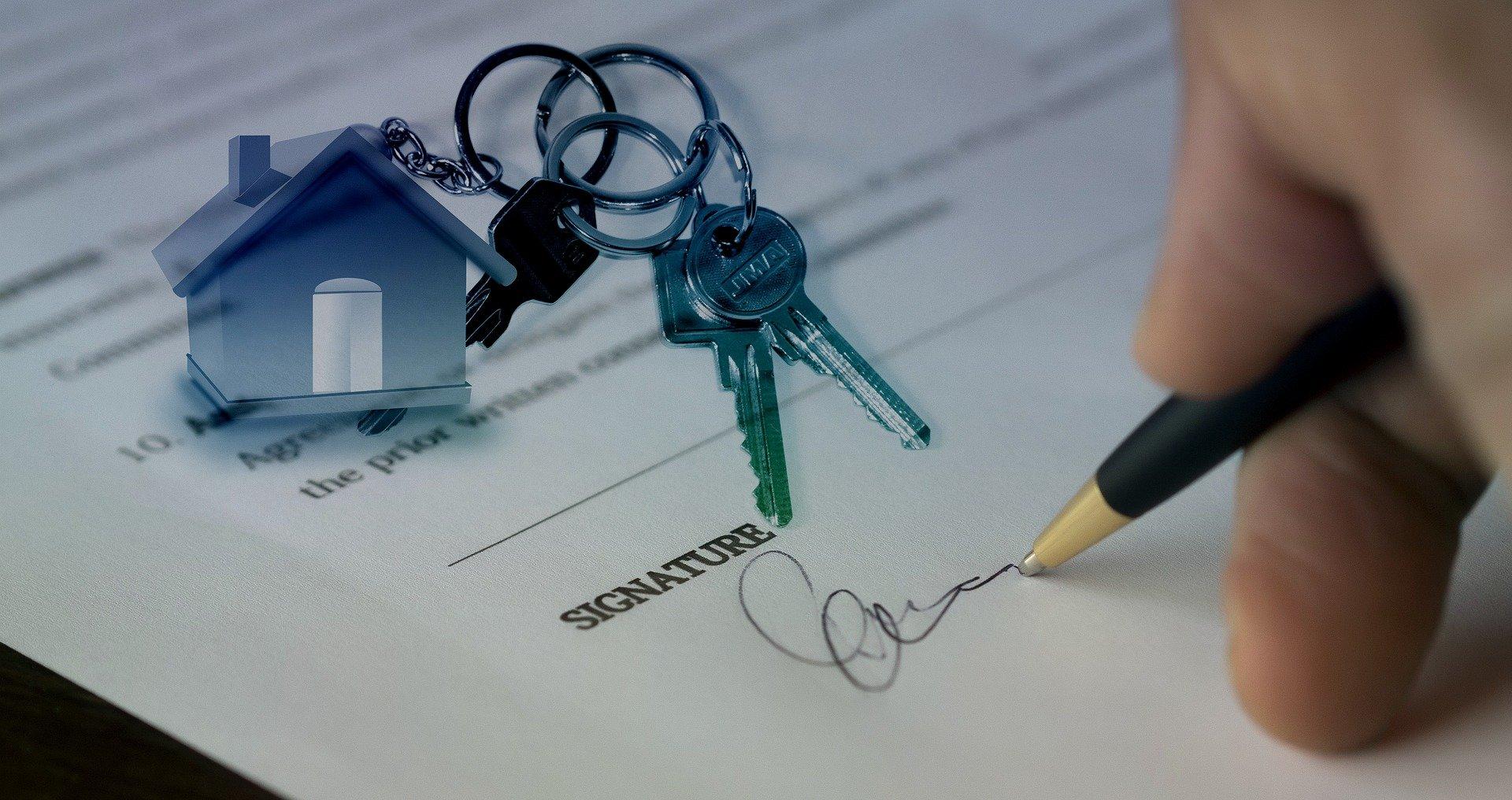 Crédit immobilier : est-ce le bon moment ?